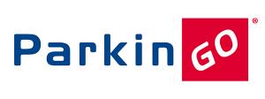 parking_go_logo