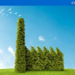efficienza_energetica_bando