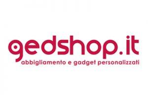 gedShop