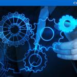 incentivi_industria_4.0