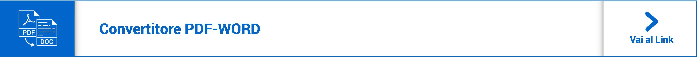 convertitorepdftoword