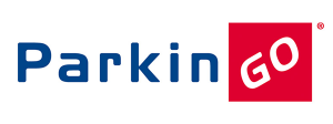 parking_go_logo