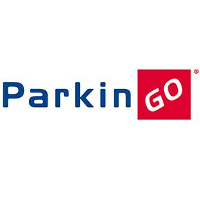 ParkinGO