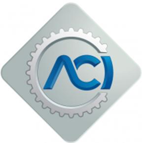 ACI – Automobile Club d'Italia