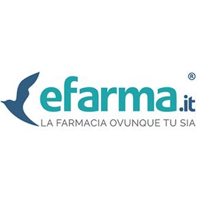 eFarma.it