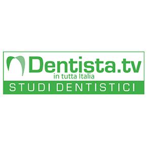 Dentista.tv
