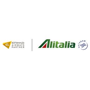 Alitalia BusinessConnect