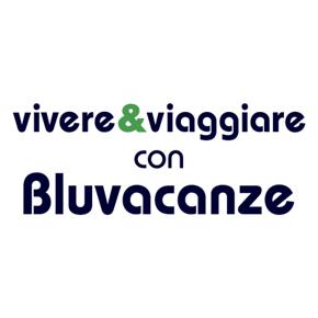 Gruppo Bluvacanze