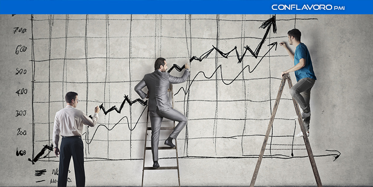 istat_conflavoro_mercato_lavoro