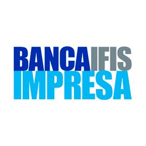 Banca IFIS Impresa