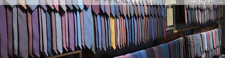 Talarico Cravatte Sartoriali