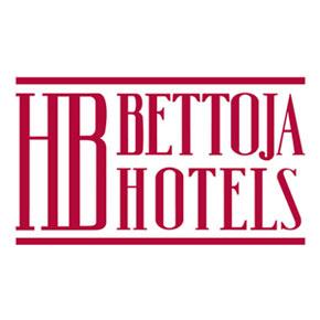 Bettoja Hotels