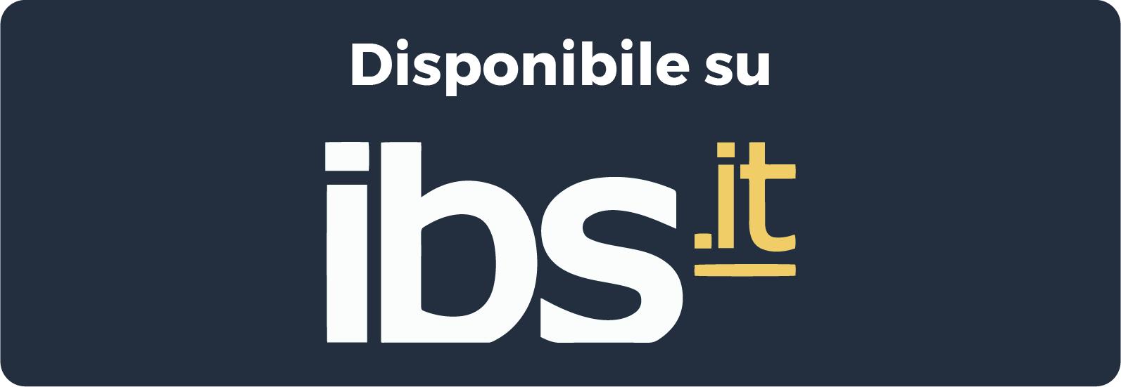 l'altra parte del lavoro - disponibile su ibs